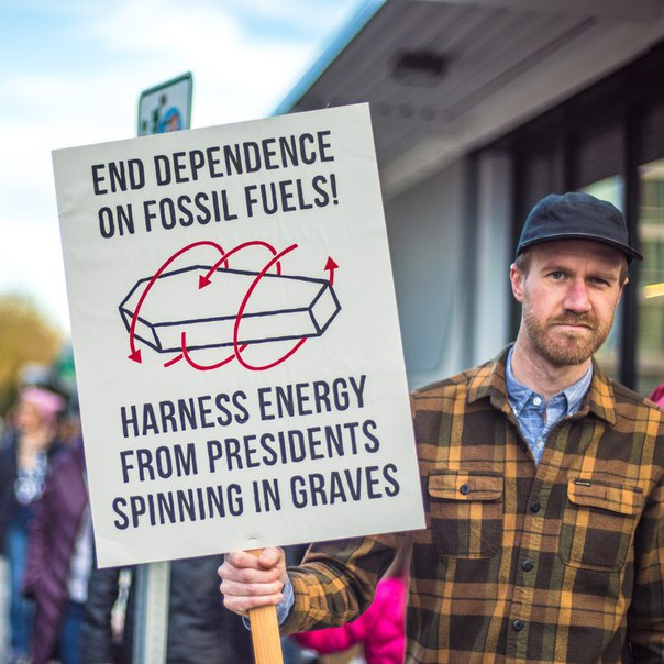 mans dependence on fussil fuels Us is reducing dependence on fossil fuels even without paris climate agreement president trump's decision to back out of the paris climate accord will slow, but not stop, the years-long reduction in fossil fuel usage and greenhouse gas emissions that contribute to global warming.